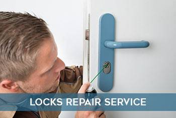 City Locksmith Services Drexel Hill, PA 610-235-0675
